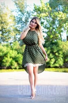 Tanya von Zaporozhye 43 jahre - nach Beziehung suchen. My wenig öffentliches foto.