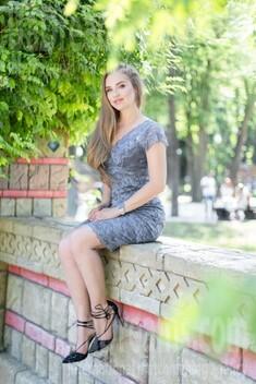 Yana von Kharkov 48 jahre - will geliebt werden. My wenig öffentliches foto.