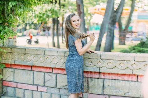 Yana von Kharkov 48 jahre - natürliche Schönheit. My wenig öffentliches foto.