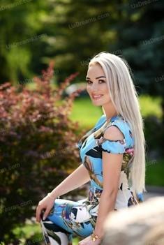 Larysa 42 jahre - einfach Charme. My wenig öffentliches foto.