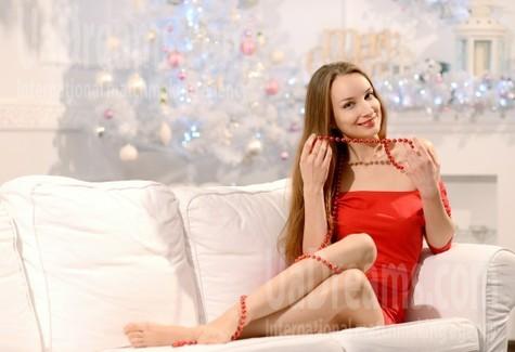Lily 26 jahre - hübsche Frau. My wenig öffentliches foto.