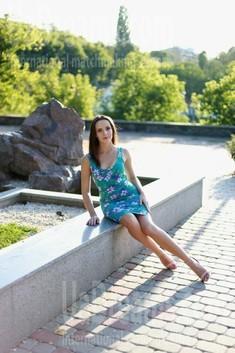 Irene von Cherkasy 25 jahre - Musikschwärmer Mädchen. My wenig öffentliches foto.