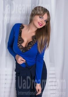 Alina von Sumy 30 jahre - sie möchte geliebt werden. My wenig öffentliches foto.