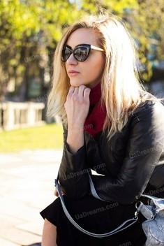 Natali 31 jahre - Liebe suchen und finden. My wenig öffentliches foto.