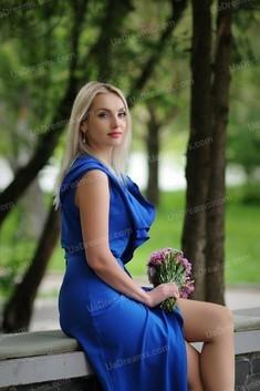 Elena 39 jahre - kreative Fotos. My wenig öffentliches foto.