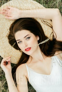 Juliana von Zaporozhye 27 jahre - liebende Frau. My wenig öffentliches foto.