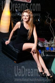 Alla von Cherkasy 37 jahre - single Frau. My wenig öffentliches foto.