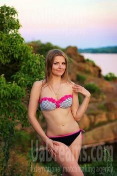 Tonya von Zaporozhye 34 jahre - kreative Fotos. My wenig öffentliches foto.