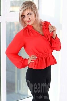 Tonya von Zaporozhye 34 jahre - sucht Liebe. My wenig öffentliches foto.