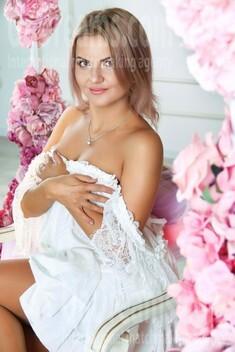 Tonya von Zaporozhye 34 jahre - single russische Frauen. My wenig öffentliches foto.