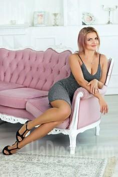Tonya von Zaporozhye 34 jahre - Fotoshooting. My wenig öffentliches foto.