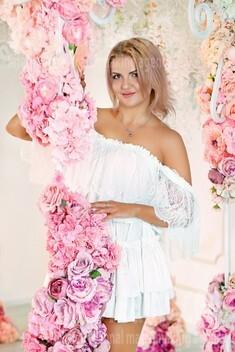 Tonya von Zaporozhye 34 jahre - sich vorstellen. My wenig öffentliches foto.