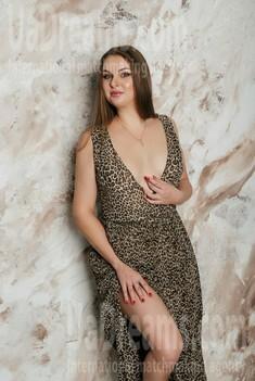 Helen von Zaporozhye 33 jahre - liebende Frau. My wenig öffentliches foto.