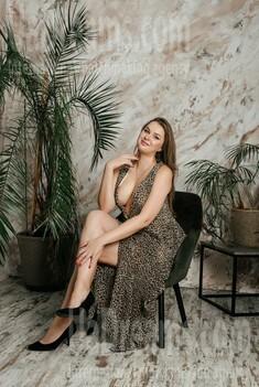 Helen von Zaporozhye 33 jahre - Lebenspartner suchen. My wenig öffentliches foto.