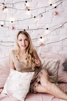 Polina von Lutsk 31 jahre - Augen voller Liebe. My wenig öffentliches foto.