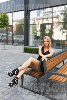 Mariya von Ivano-Frankovsk 38 jahre - good girl. My wenig öffentliches foto.
