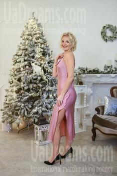Olya von Lutsk 40 jahre - sexuelle Frau. My wenig öffentliches foto.