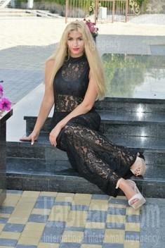 Irina von Kremenchug 26 jahre - Handlanger. My wenig öffentliches foto.