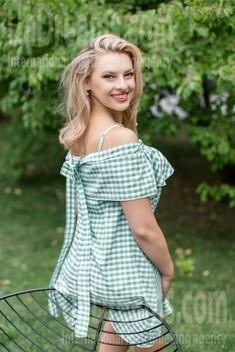 Maria von Kharkov 32 jahre - sucht nach Mann. My wenig öffentliches foto.