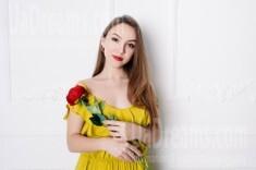 Karina von Cherkasy 24 jahre - Handlanger. My wenig öffentliches foto.