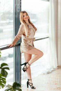 Alina von Poltava 24 jahre - Lebenspartner sucht. My wenig öffentliches foto.