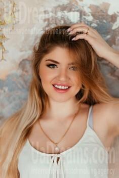Alina von Poltava 24 jahre - romatische Frau. My wenig öffentliches foto.