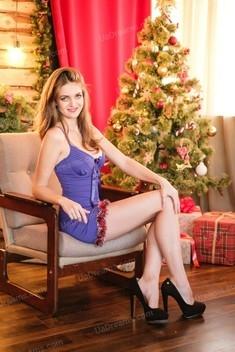 Elenka 31 jahre - Ehefrau für dich. My wenig öffentliches foto.
