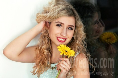 Natalka von Zaporozhye 32 jahre - wartet auf dich. My wenig öffentliches foto.