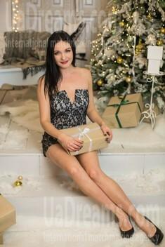 Victoria von Sumy 35 jahre - single russische Frauen. My wenig öffentliches foto.