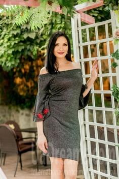 Victoria von Sumy 35 jahre - romatische Frau. My wenig öffentliches foto.