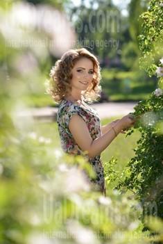 Natalia 33 jahre - sucht Liebe. My wenig öffentliches foto.