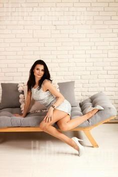 Nadya von Ivano-Frankovsk 37 jahre - sucht Liebe. My wenig öffentliches foto.