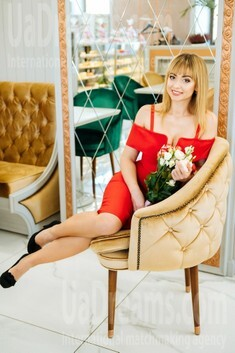 Svetulya 34 jahre - sie möchte geliebt werden. My wenig öffentliches foto.