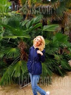 Alyona von Kiev 32 jahre - nach Beziehung suchen. My wenig öffentliches foto.