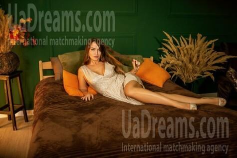 Katherine von Zaporozhye 40 jahre - single russische Frauen. My wenig öffentliches foto.
