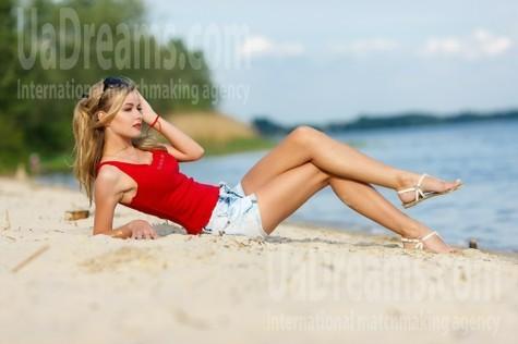 Svetlana von Kremenchug 30 jahre - natürliche Schönheit. My wenig öffentliches foto.