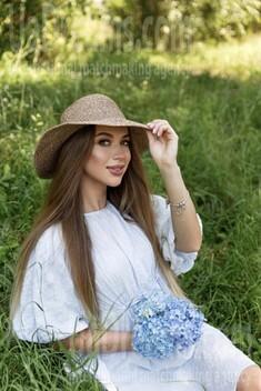 Julia von Ivano-Frankovsk 28 jahre - gutherzige russische Frau. My wenig öffentliches foto.