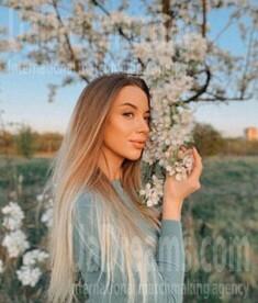 Yulya von Ivano-Frankovsk 27 jahre - Lebenspartner suchen. My wenig öffentliches foto.