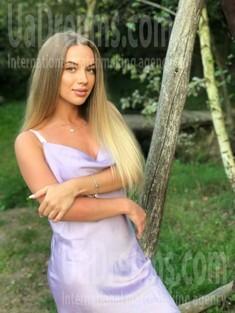 Yulya von Ivano-Frankovsk 27 jahre - unabhängige Frau. My wenig öffentliches foto.