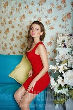Katerina von Dnipro 32 jahre - single russische Frauen. My wenig öffentliches foto.