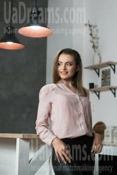 Katerina von Dnipro 32 jahre - nach Beziehung suchen. My wenig öffentliches foto.
