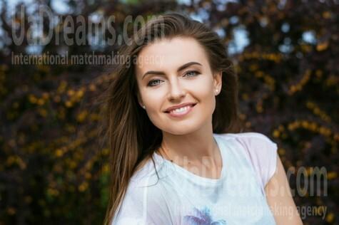 Katerina von Dnipro 32 jahre - liebevolle Frau. My wenig öffentliches foto.