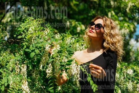 Katerina von Dnipro 32 jahre - Fotogalerie. My wenig öffentliches foto.