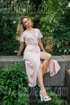 Katerina von Dnipro 32 jahre - glückliche Frau. My wenig öffentliches foto.