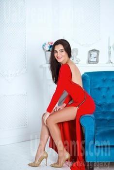 Olesya von Kiev 26 jahre - Liebe suchen und finden. My wenig öffentliches foto.