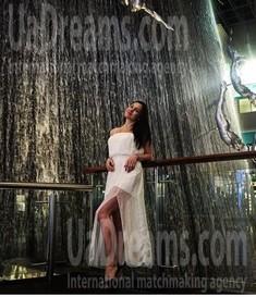 Olesya von Kiev 26 jahre - Liebling suchen. My wenig öffentliches foto.