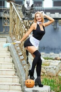 Ulyana von Ivano-Frankovsk 23 jahre - schöne Frau. My wenig öffentliches foto.