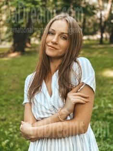 Ira von Ivano-Frankovsk 26 jahre - Musikschwärmer Mädchen. My wenig öffentliches foto.