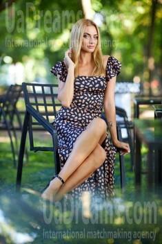 Kate von Kremenchug 30 jahre - sie möchte geliebt werden. My wenig öffentliches foto.