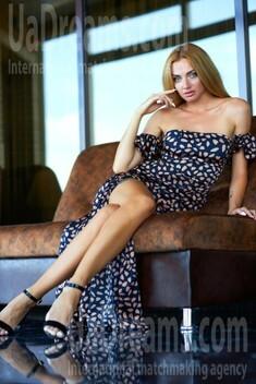 Kate von Kremenchug 30 jahre - single russische Frauen. My wenig öffentliches foto.